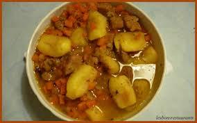 cuisiner sauté de porc recette sauté de porc aux pommes et cidre recette sauté de porc aux