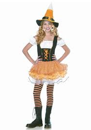 witch for halloween costume ideas sassy witch teen halloween costume witch costumes halloween
