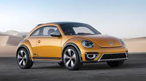 bug volkswagen 2016 bbc autos the 5 cars of u0027socal u0027