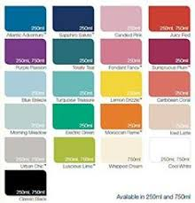 dulux made by me colour chart satin paint girls bedroom