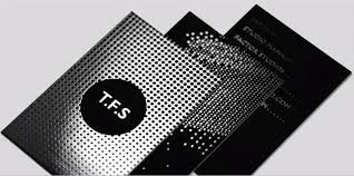 visitenkarten designer ungewöhnliche visitenkarten für selbständige