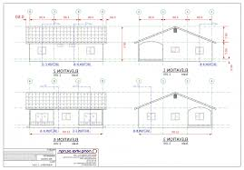 house construction plans small two bedroom house plans low cost 1200 sq ft one story with