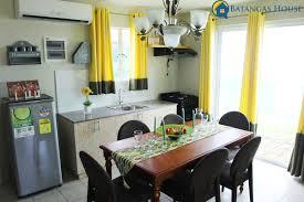 nuvista lipa u2013 house and lot for sale u2013 batangas house and lot