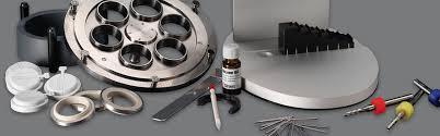 viasampling system cutting equipment struers com