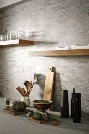 Leroy Merlin Tende Pacchetto by Beautiful Tende Cucina Leroy Merlin Photos Home Interior Ideas