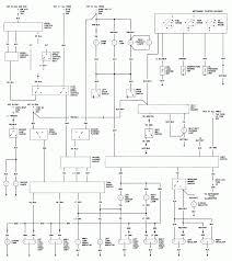 wonderful 2001 dodge cummins color wiring diagrams