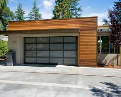 exterior latest sophisticated large garage plans in variety of