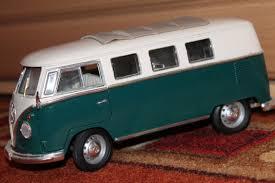 volkswagen classic van wallpaper green and white volkswagen t1 scale model free image peakpx