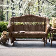 outdoor furniture gliders photo patio furniture swings and gliders