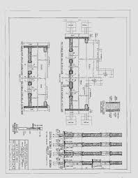 a frame cottage floor plans 36 a frame house plans page 3 sds plans rmh 3 pinterest