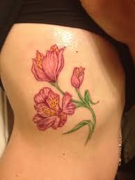 tattoos u0026 piercings on pinterest triple forward helix bambi