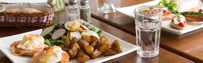 100 best brunch restaurants in america for 2016 u2014 opentable