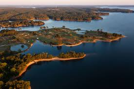 Most Beautiful Us States 50 Most Beautiful Lakes In Us Best Lake In Every State In America
