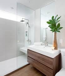 High End Bathroom Furniture by High End Bathroom Cabinets Home Design