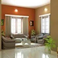 House Interior Color bination Interior Ideas