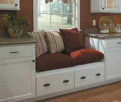 White Beadboard Kitchen Cabinets Homecrest - Beadboard kitchen cabinets
