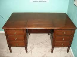 Antique Secretary Desk Value by Reliable Vintage Wood Desks Wood Ottoman Modern Wood Panels Imgs