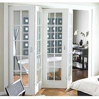 interior french glass doors french doors with horizontal muntins sope creek den inspiration