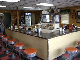 The Barn Cafe Restaurants Brainerd Minnesota The Barn Brainerd Mn Cafe