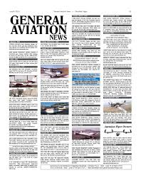 june 8 2012 by general aviation news issuu