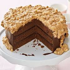 1554 best cakes images on pinterest desserts kitchen and layer