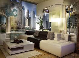 wall murals for living room boncville com