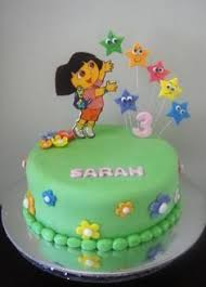dora cake dora party pinterest dora cake cake and birthdays