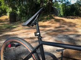 motocross bike weight review open u p p e r climbs to the upper echelon of gravel