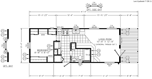 floor plans with porches hickory porch floor plan park model homes florida gerogia