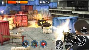 swat apk elite killer swat apk free for android