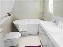 bathroom awesome restroom decoration bathtub ideas master