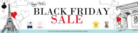 strollers black friday sales happy mothers free shipping for strollers car seats highchairs