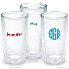 personalized design your own personalized tervis tumblers