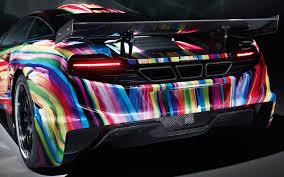 auto paint suppliers car umm al quwain present