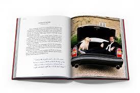bentley floyd be extraordinary the spirit of bentley book assouline u2013 assouline