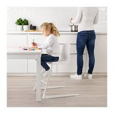 ikea floor l review langur vaikiška kėdė ikea