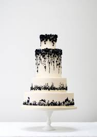 wedding cake makers best wedding cake toppers wedding cake topper for small