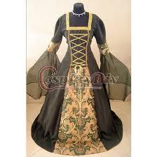 Tudor Halloween Costumes Cheap Lotr Halloween Costumes Aliexpress Alibaba