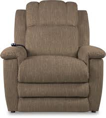 Clayton Marcus Sofas La Z Boy Recalls Defective Power Supplies Sold With Lift Chairs