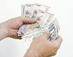 cual fue el aumento en colombia para los pensionados en el 2016 en cuánto quedaría el salario mínimo para el 2018
