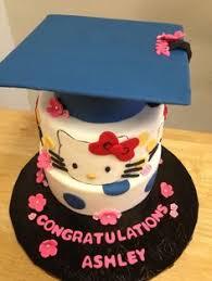 hello graduation lubbock monterey high school graduation cakes
