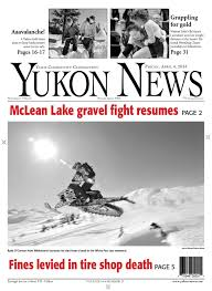 23 holidaire travel trailers manuals yukon news june 19