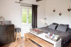 chambre d hote germain en laye la gâtine spa et chambres d hôtes