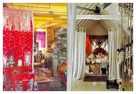 Hippie Interior Design Hippie Nesting Pinkflowerlove Com
