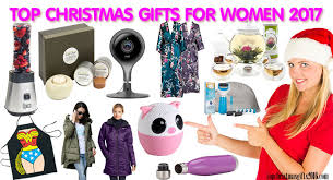 best gifts for 2017 top 10 gifts for 2017