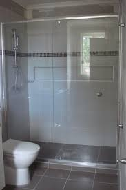 bathroom tile feature ideas 43 best bathroom ideas images on bathroom ideas
