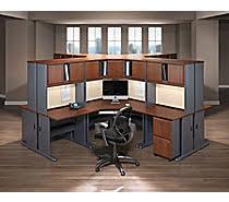staples office furniture desk elegant staples office desks for furniture desk pretty looking idea