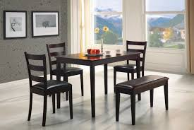 small dining room sets cheap simple dining table for small room blogdelibros
