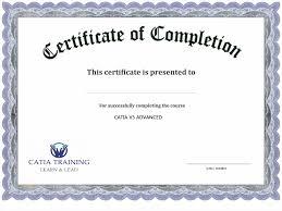 ppt for certificates of appreciation httpwebdesigncom free