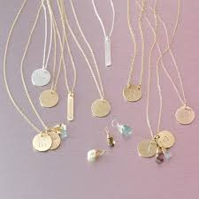 create your own necklace 181 best nashelle necklaces images on dish dishes and